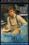 The Homecoming - Earl Hamner Jr., Richard Thomas