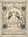 An Authenticated History of the Famous Bell Witch - M.V. Ingram