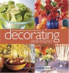 Decorating Year-Round: Shaping Your Style Through the Seasons - Vicki L. Ingham