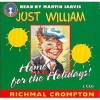 Just William - Richmal Crompton
