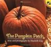 The Pumpkin Patch - Elizabeth King