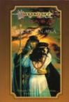 Kaksosten aika (Dragonlance: Legendat #1) - Margaret Weis, Tracy Hickman