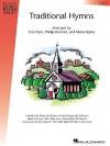 Traditional Hymns Level 5: Hal Leonard Student Piano Library (Hal Leonard Student Piano Library (Songbooks)) - Phillip Keveren, Fred Kern, Mona Rejino