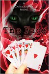 The Face - K.C. Finn