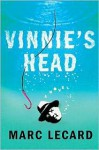 Vinnie's Head - Marc Lecard