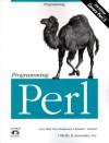Programming Perl - Tom Christiansen, Tom Christiansen, Randal L. Schwartz