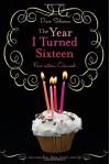 The Year I Turned Sixteen - Diane Schwemm