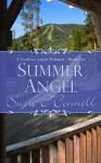 Summer Angel - Suzie O'Connell