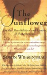 The Sunflower - Simon Wiesenthal