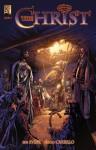 The Christ Vol. 4 - Sergio Cariello, Ben Avery