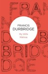 My Wife Melissa (Bello) - Francis Durbridge