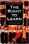 The Right to Learn: A Blueprint for Creating Schools that Work - Linda Darling-Hammond