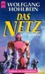 Das Netz - Wolfgang Hohlbein, Dieter Winkler
