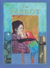 The Parrot - Raffaella Gal, László Gál