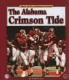 The Alabama Crimson Tide - Mark Stewart