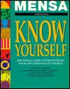 Mensa: Know Yourself - Robert Allen, Josephine Fulton
