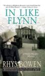 In Like Flynn (Molly Murphy Mysteries #4) - Rhys Bowen