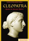 Cleopatra: Queen of Ancient Egypt - Richard Worth
