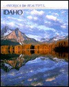 Idaho (America the Beautiful) - Zachary Kent