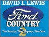 Ford Country II - David Levering Lewis