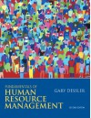 Fundamentals of Human Resource Management - Gary Dessler