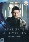 Stargate Atlantis: Impressions - Scott K. Andrews
