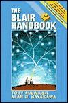 Blair Handbook With Companion Website Subscription - Toby Fulwiler, Alan R. Hayakawa