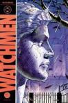 Watchmen #2: Absent Friends - Alan Moore, Dave Gibbons, John Higgins