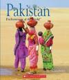 Pakistan - Liz Sonneborn