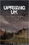 Uprising UK - George Hill