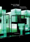 Trade Fair Design Annual 2002 (2002/2003) - Conway Lloyd Morgan