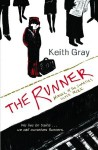 The Runner (paperback) - Keith Gray