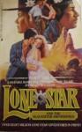 Lone Star 139/slaught - Wesley Ellis