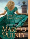 Loving A Lost Lord (The Lost Lords) - Mary Jo Putney