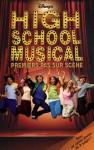High School Musical : Premiers pas sur scène - N.B. Grace