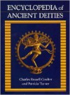Encyclopedia Of Ancient Deities - Charles Russell Coulter, Patricia Turner