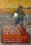 Simon & Schuster Handbook for Writers: Interactive Edition - Lynn Quitman Troyka