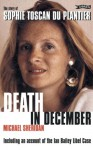 Death in December: The story of Sophie Toscan du Plantier - Michael Sheridan
