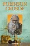 Robinson Crusoe (Literatura Juvenil (Panamericana Editorial)) - Daniel Defoe