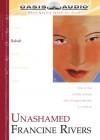 Unashamed: Rahab - Francine Rivers, Anita Lustrea