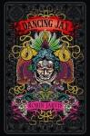 Dancing Jax by Jarvis, Robin (2012) Paperback - Robin Jarvis