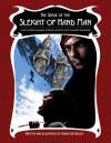 The Sense of the Sleight of Hand Man - Dennis Detwiller