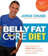 The Belly Fat Cure Diet - Jorge Cruise