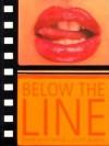 Below the Line - John McFetridge, Scott Albert