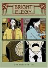 Bright Elegy - Leland Myrick