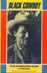 Black Cowboy - Franklin Folsom
