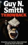 Throwback - Guy N. Smith