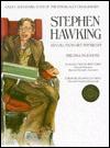 Stephen Hawking: Revolutionary Physicist - Melissa McDaniel