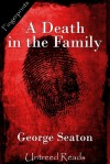 A Death in the Family - George Seaton
