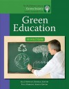 Green Education: An A-To-Z Guide - Julie Newman